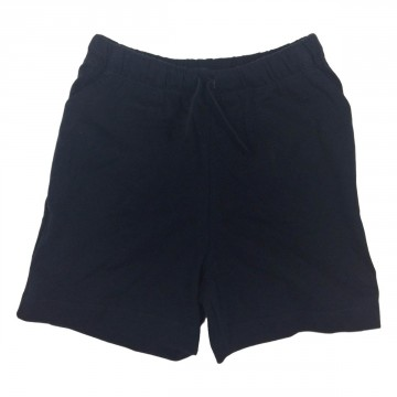https://www.boutique-augustin.com/1059-thickbox/pants-for-baby-or-young-boy.jpg