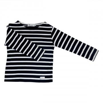 https://www.boutique-augustin.com/1072-thickbox/mariniere-enfant-manches-longues-rayee-marineblanc.jpg