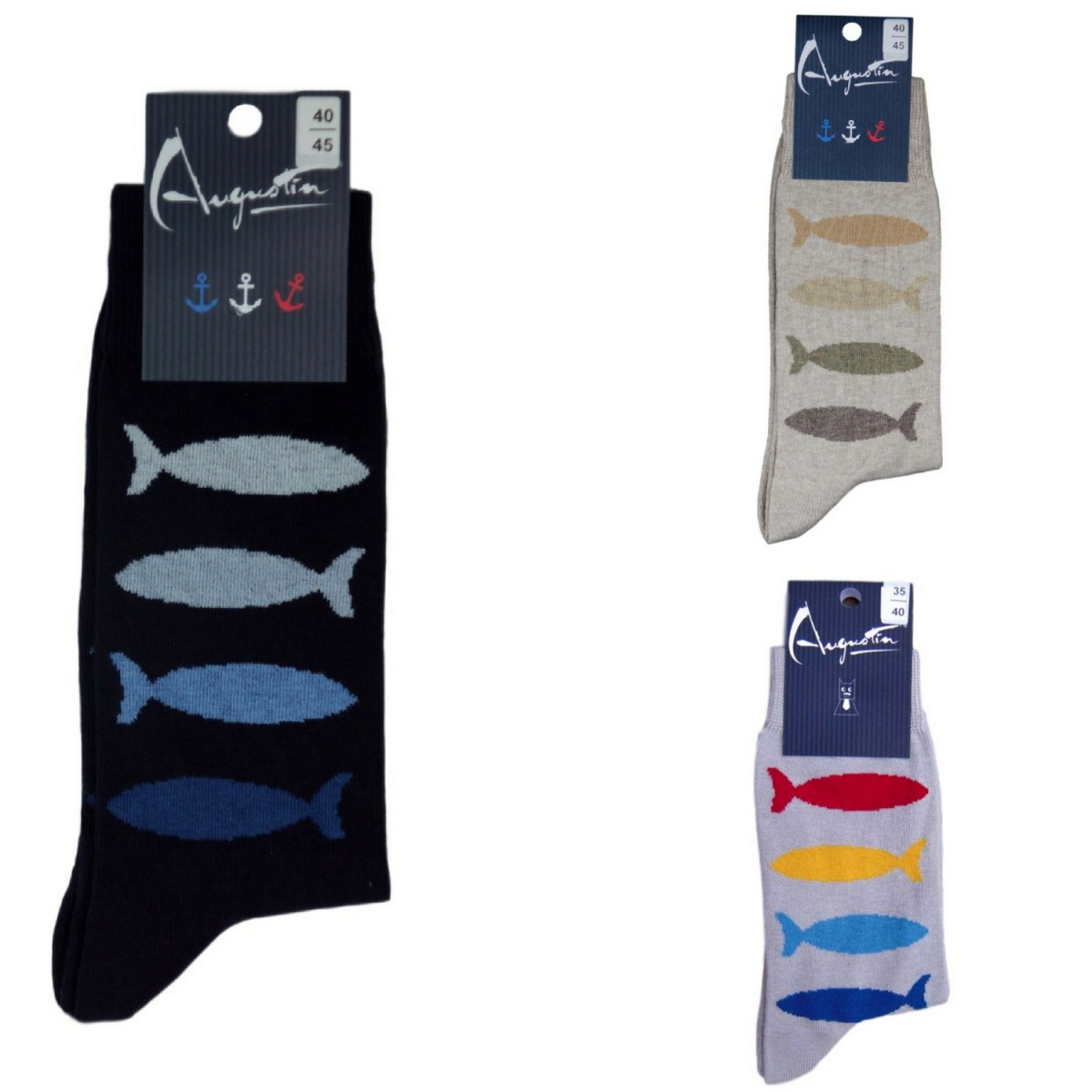 https://www.boutique-augustin.com/1105-thickbox/chaussettes-sardines.jpg