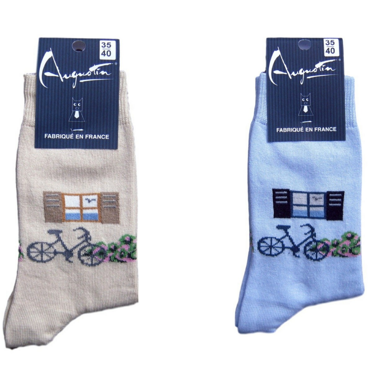 https://www.boutique-augustin.com/1111-thickbox/chaussettes-velo.jpg