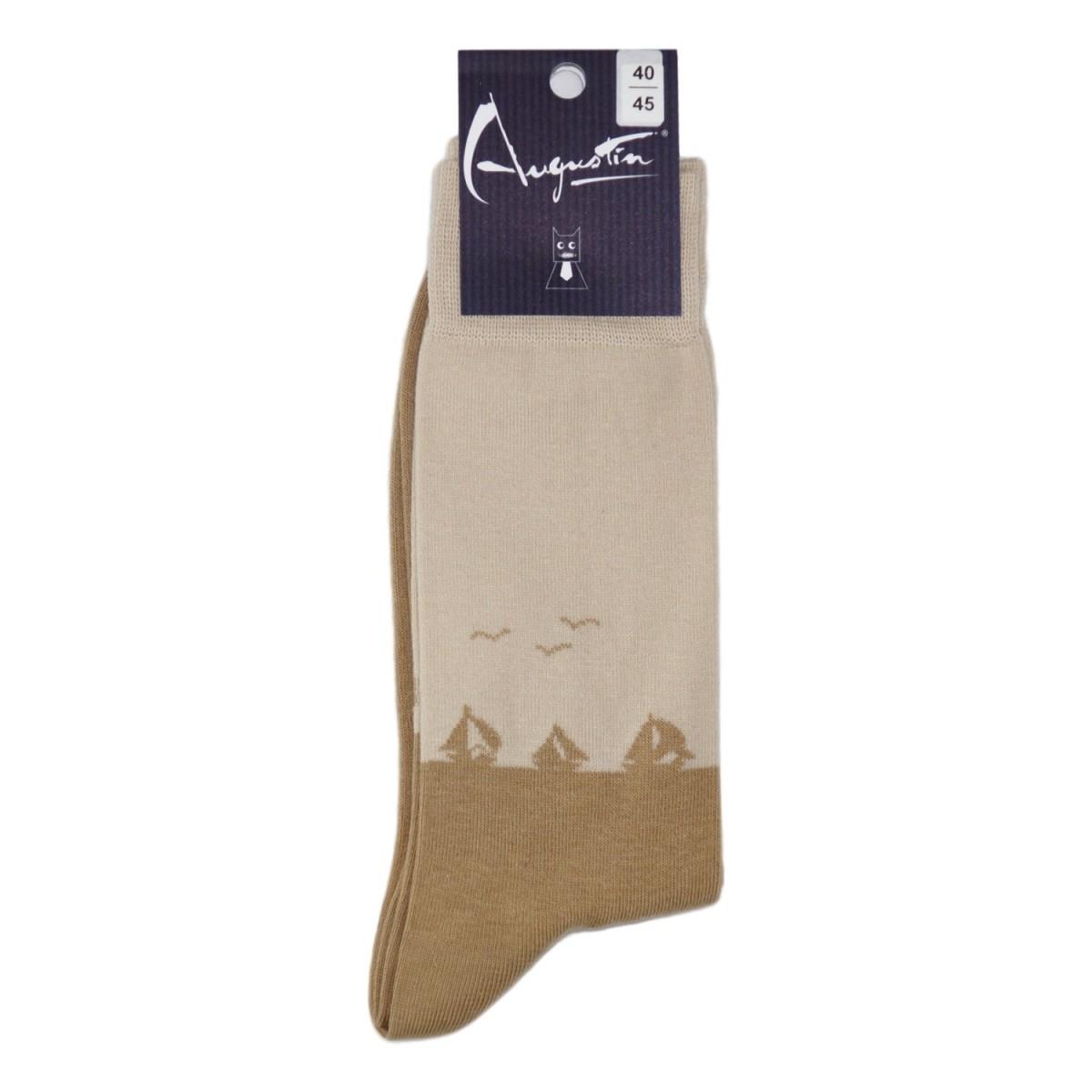 https://www.boutique-augustin.com/1140-thickbox/socks-allure.jpg
