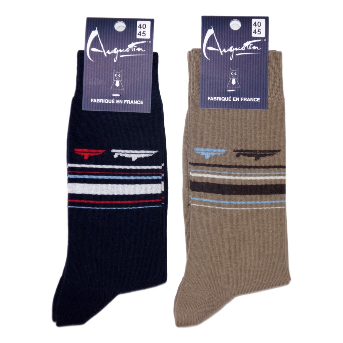https://www.boutique-augustin.com/1162-thickbox/socks-boat-hull.jpg