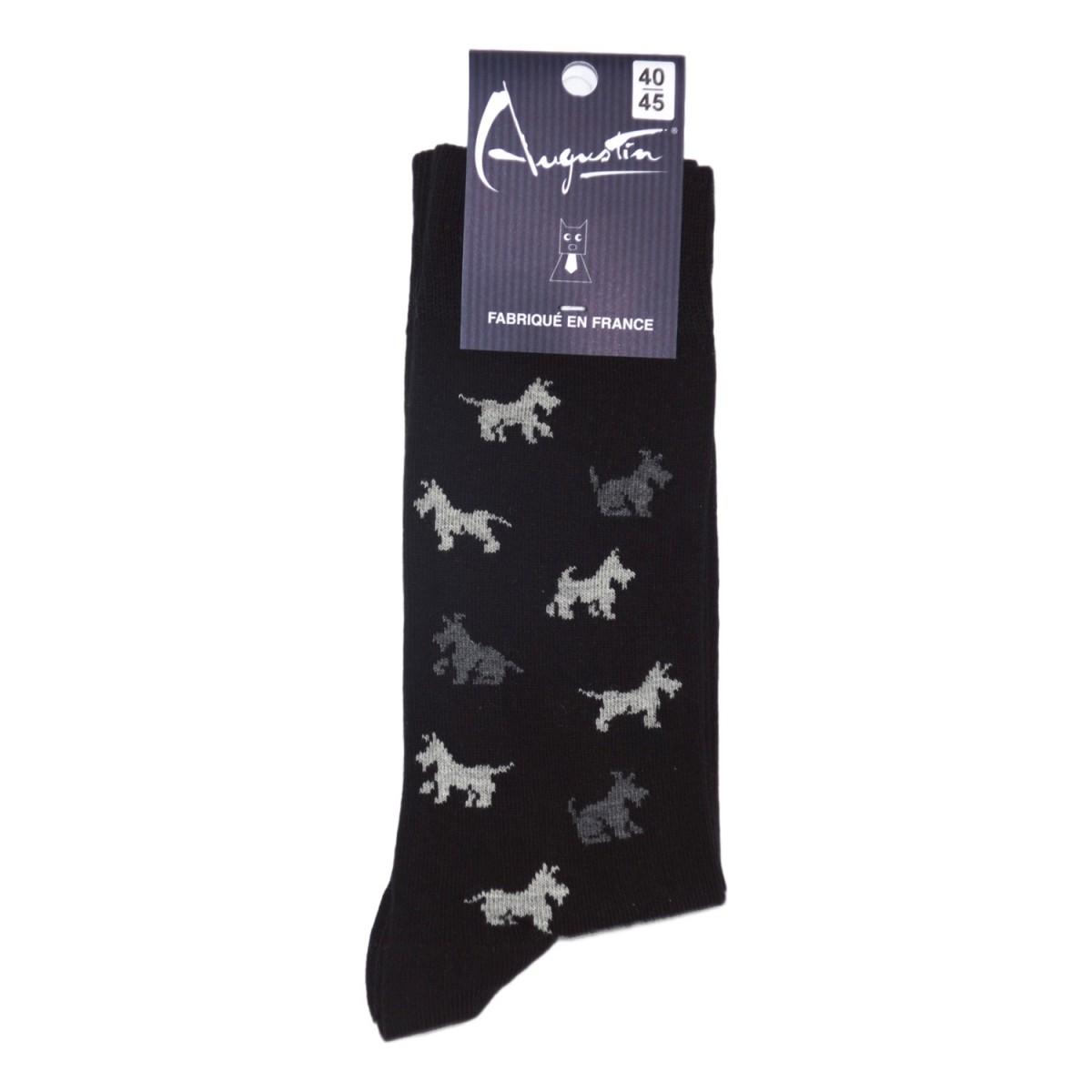 https://www.boutique-augustin.com/1165-thickbox/chaussettes-chiens.jpg