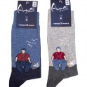 Docker socks