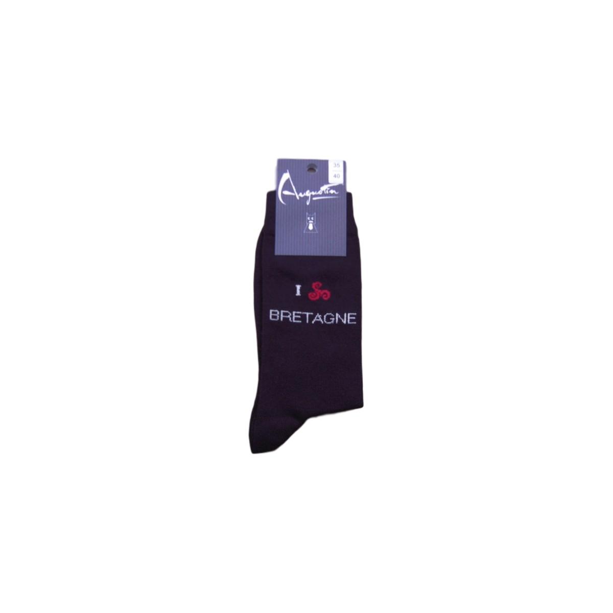 https://www.boutique-augustin.com/1180-thickbox/socks-love-bretagne.jpg