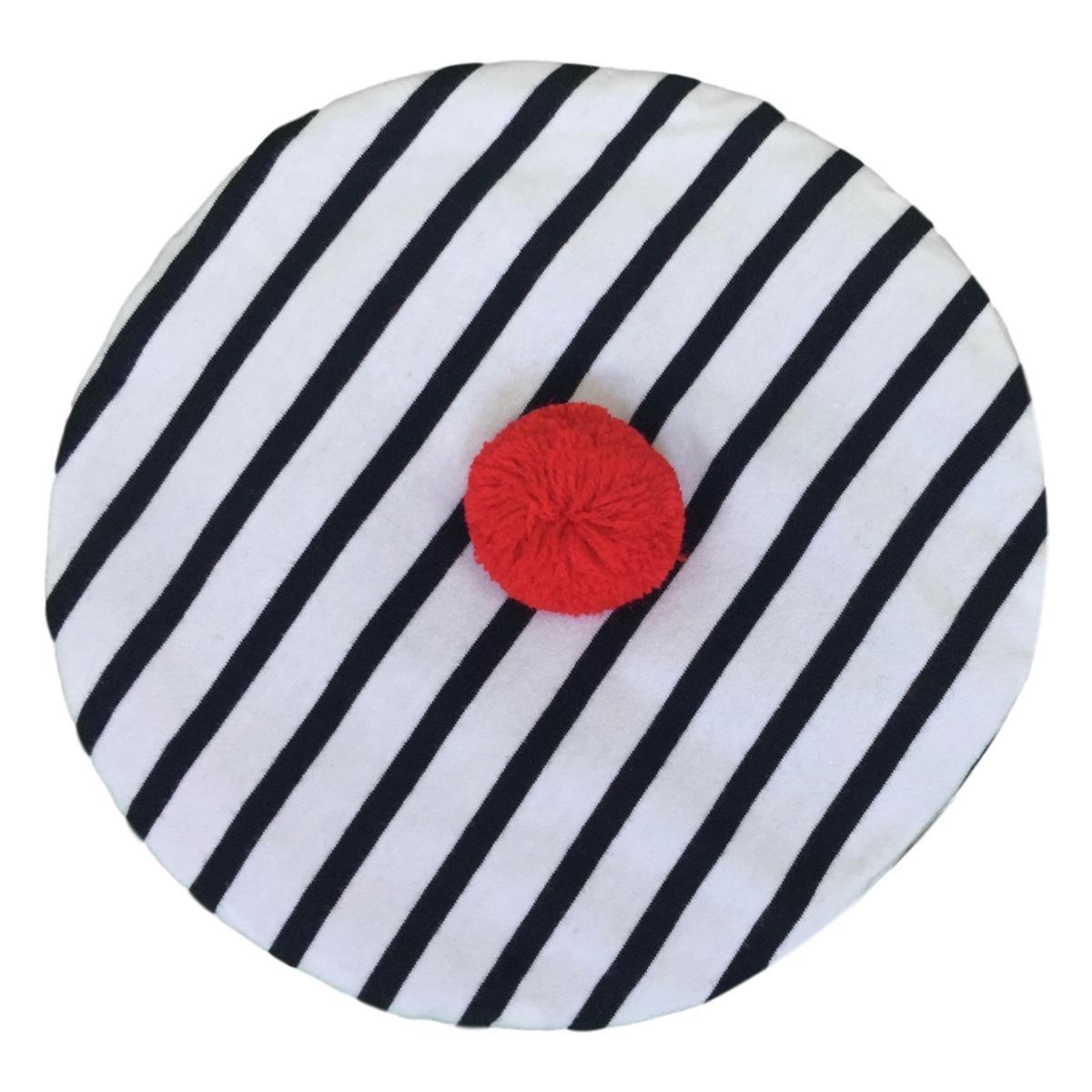 https://www.boutique-augustin.com/1241-thickbox/beret-raye.jpg