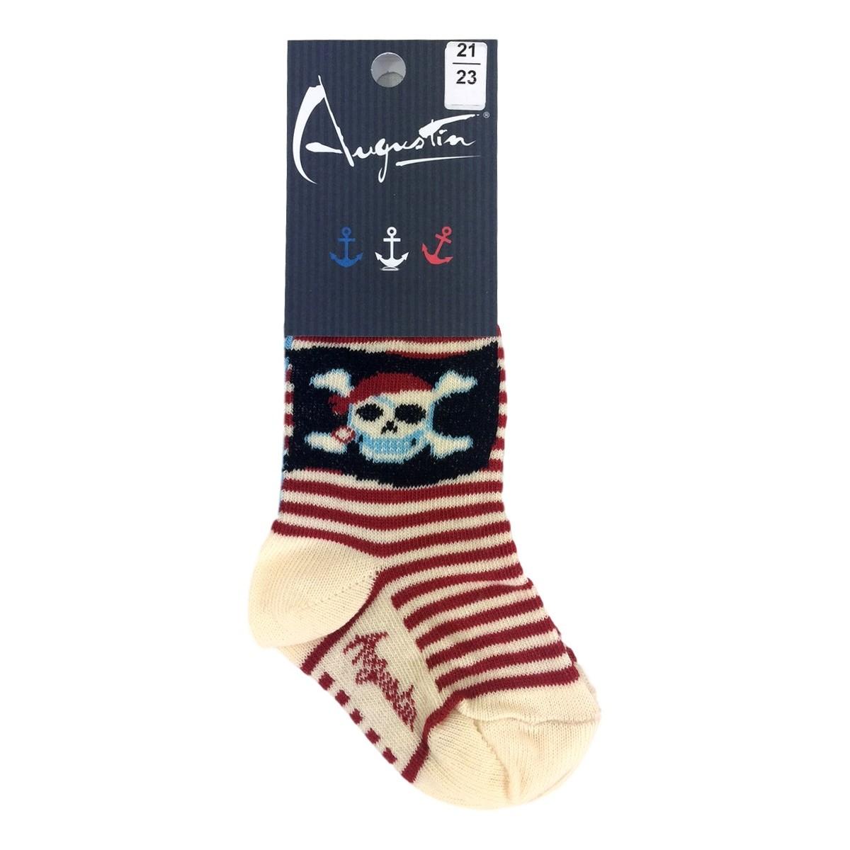 https://www.boutique-augustin.com/1250-thickbox/chaussettes-enfant-pirate.jpg