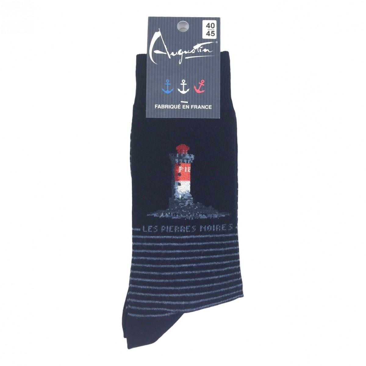 https://www.boutique-augustin.com/1251-thickbox/the-lighthouse-socks-black-stones.jpg