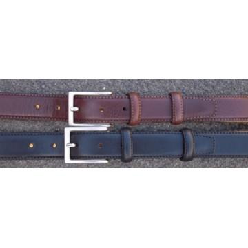 https://www.boutique-augustin.com/128-thickbox/ceinture-lisse-fine.jpg