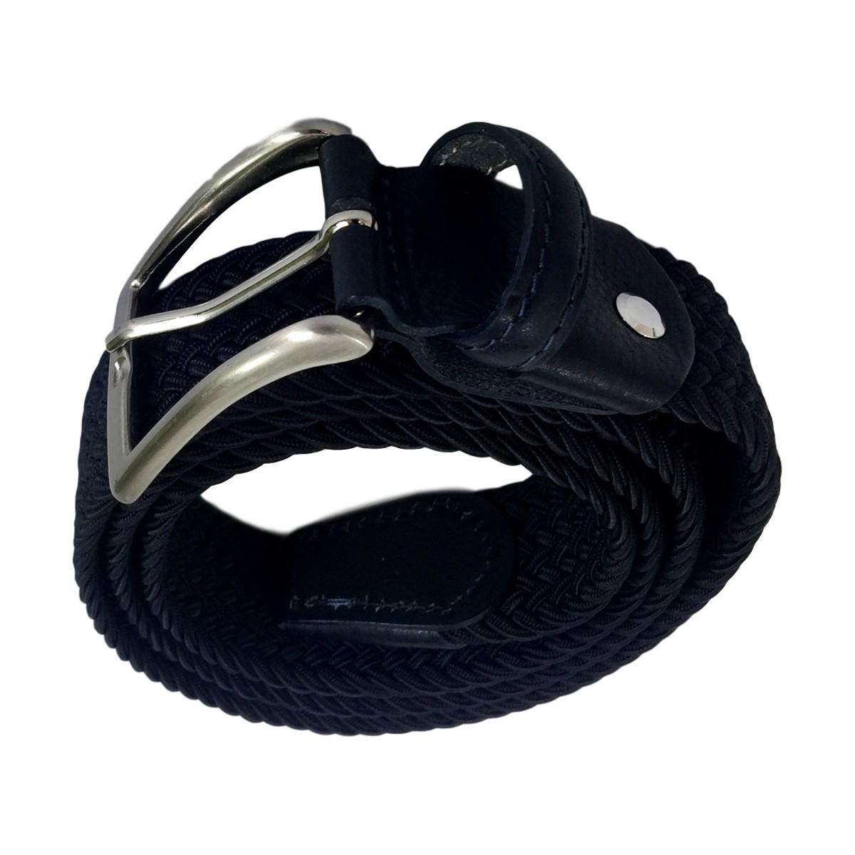 https://www.boutique-augustin.com/1280-thickbox/braided-stretch-elastic-belt.jpg