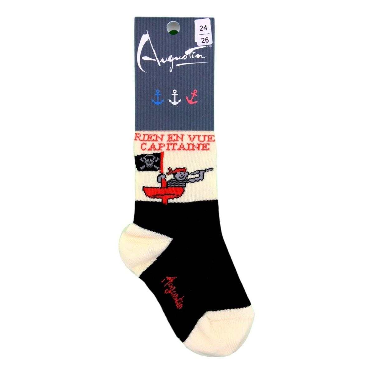 https://www.boutique-augustin.com/1283-thickbox/chaussettes-enfant-rien-en-vue-capitaine.jpg