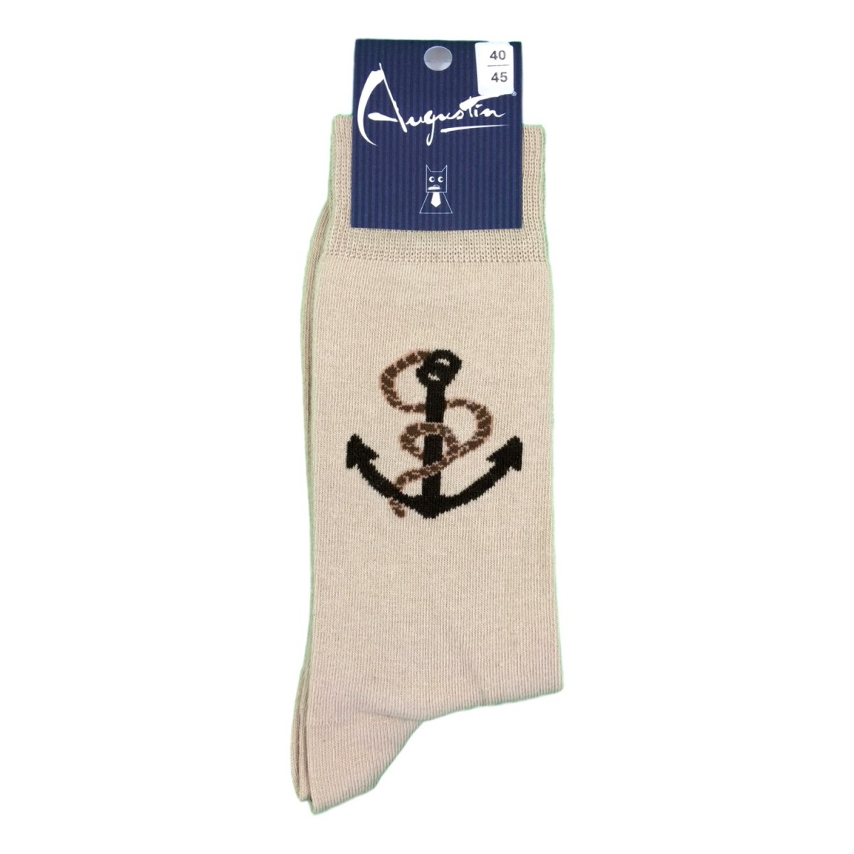 https://www.boutique-augustin.com/1285-thickbox/anchor-and-rope-socks.jpg