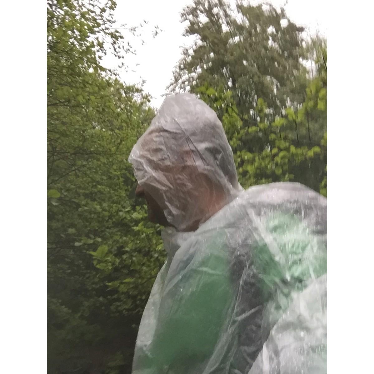 https://www.boutique-augustin.com/1305-thickbox/cape-de-pluie-transparente.jpg