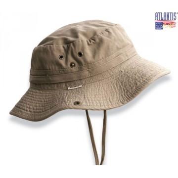 https://www.boutique-augustin.com/132-thickbox/australian-hat.jpg