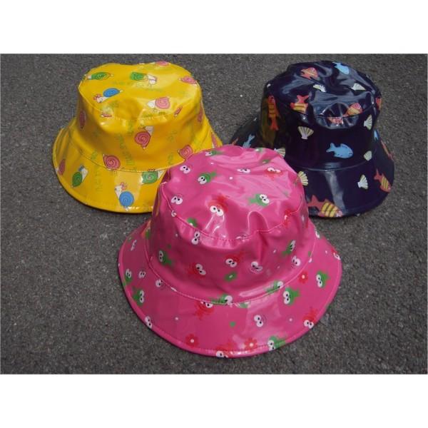 chapeau de pluie pour enfant augustin v tement marin. Black Bedroom Furniture Sets. Home Design Ideas