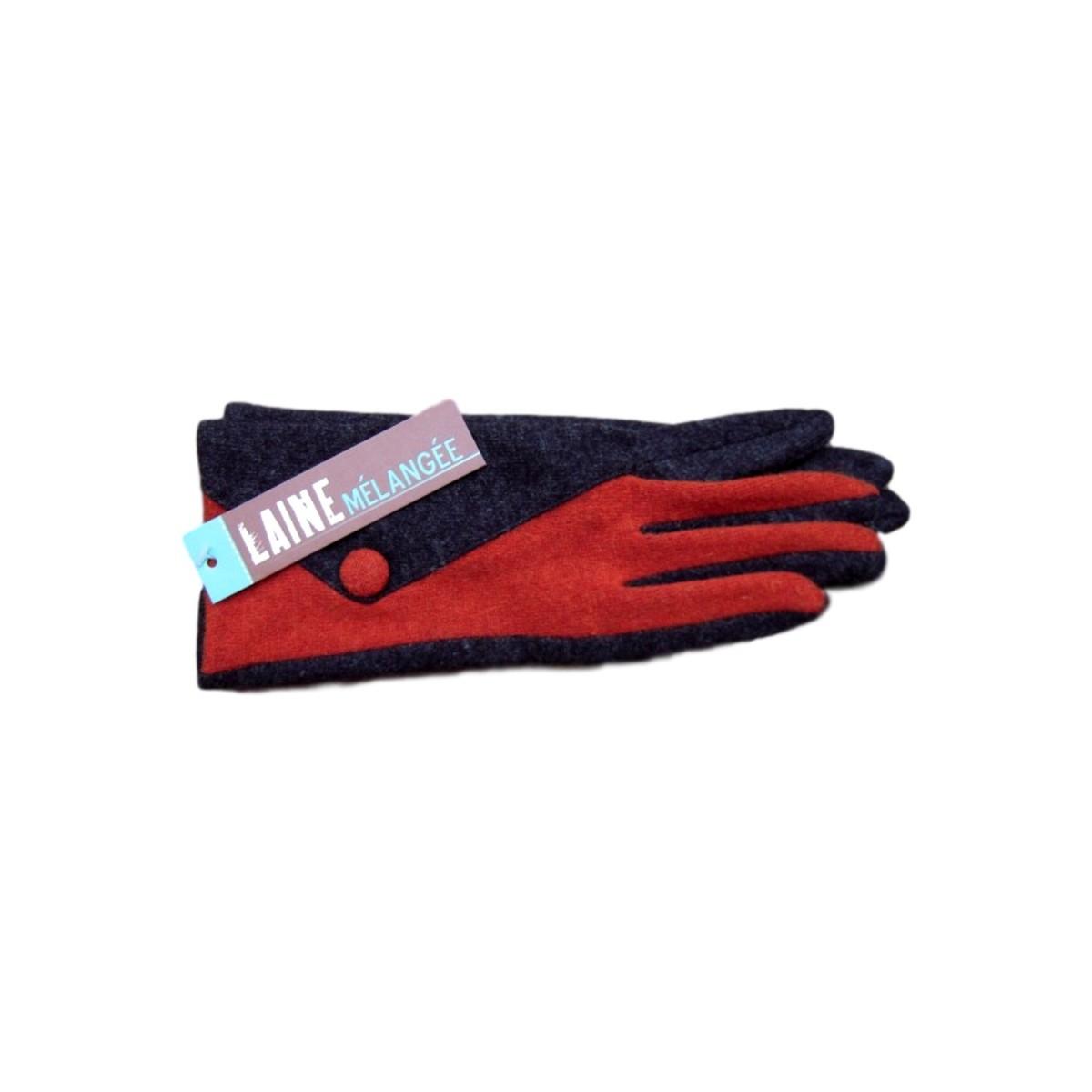 https://www.boutique-augustin.com/1372-thickbox/gants-femme-bicolores-laine-melangee-.jpg