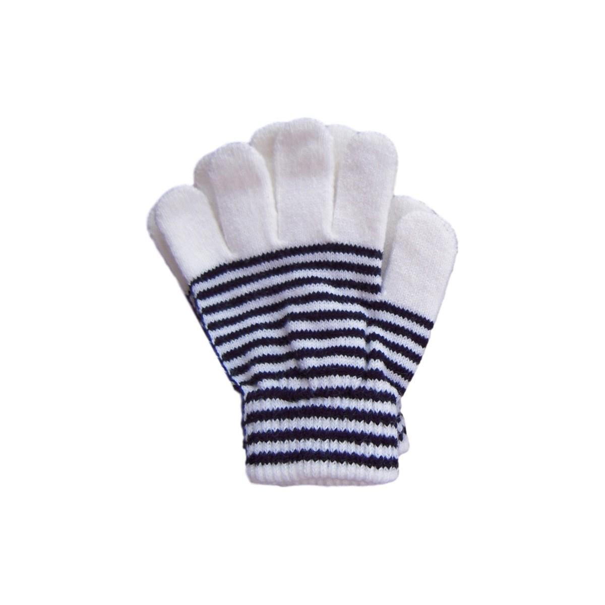 https://www.boutique-augustin.com/1374-thickbox/gants-rayes-enfant.jpg