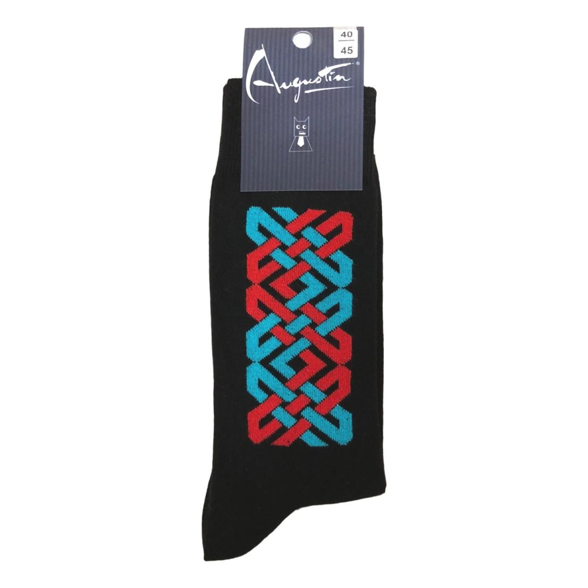 https://www.boutique-augustin.com/1381-thickbox/chaussettes-entrelac.jpg