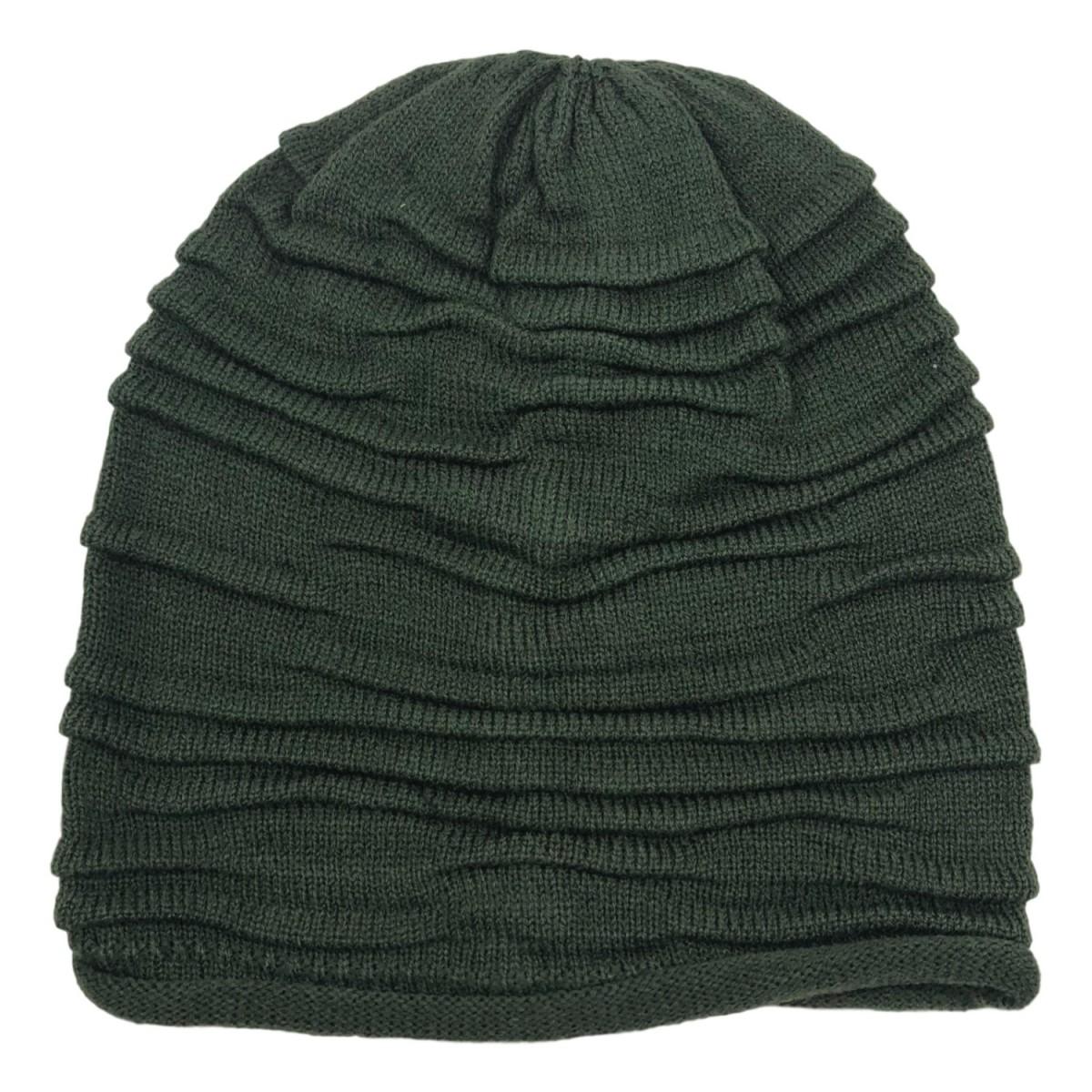 https://www.boutique-augustin.com/1394-thickbox/bonnet-froisse.jpg