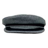 Sailor Cap grey