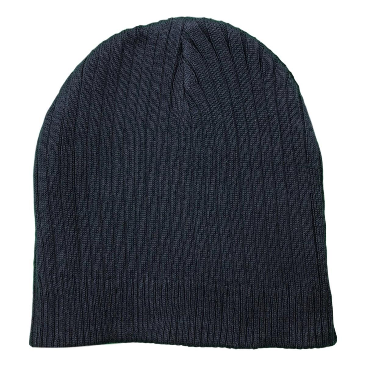 https://www.boutique-augustin.com/1421-thickbox/bonnet-uni-coton.jpg