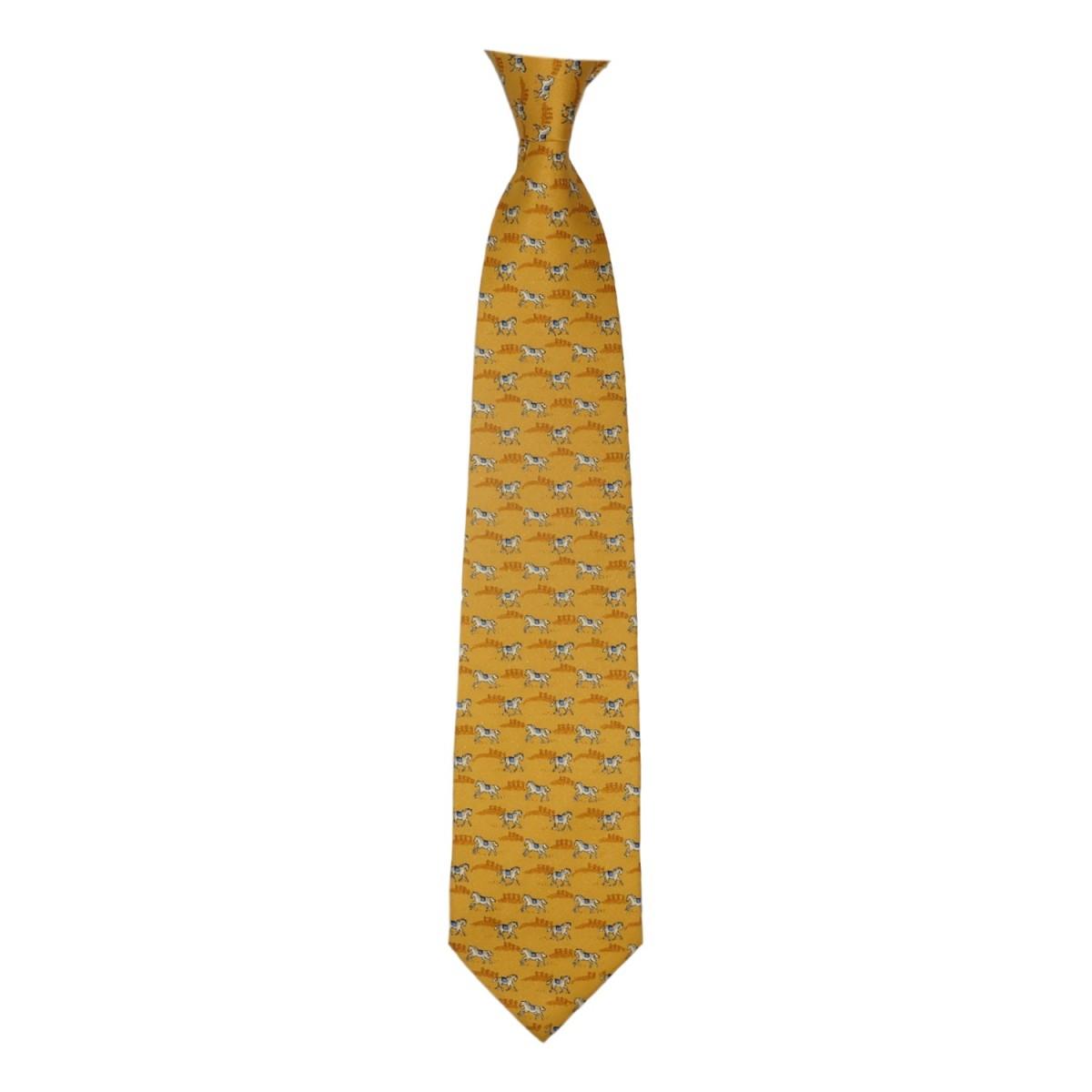 https://www.boutique-augustin.com/1426-thickbox/cravate-chevaux.jpg