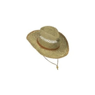https://www.boutique-augustin.com/144-thickbox/cowboy-hat.jpg