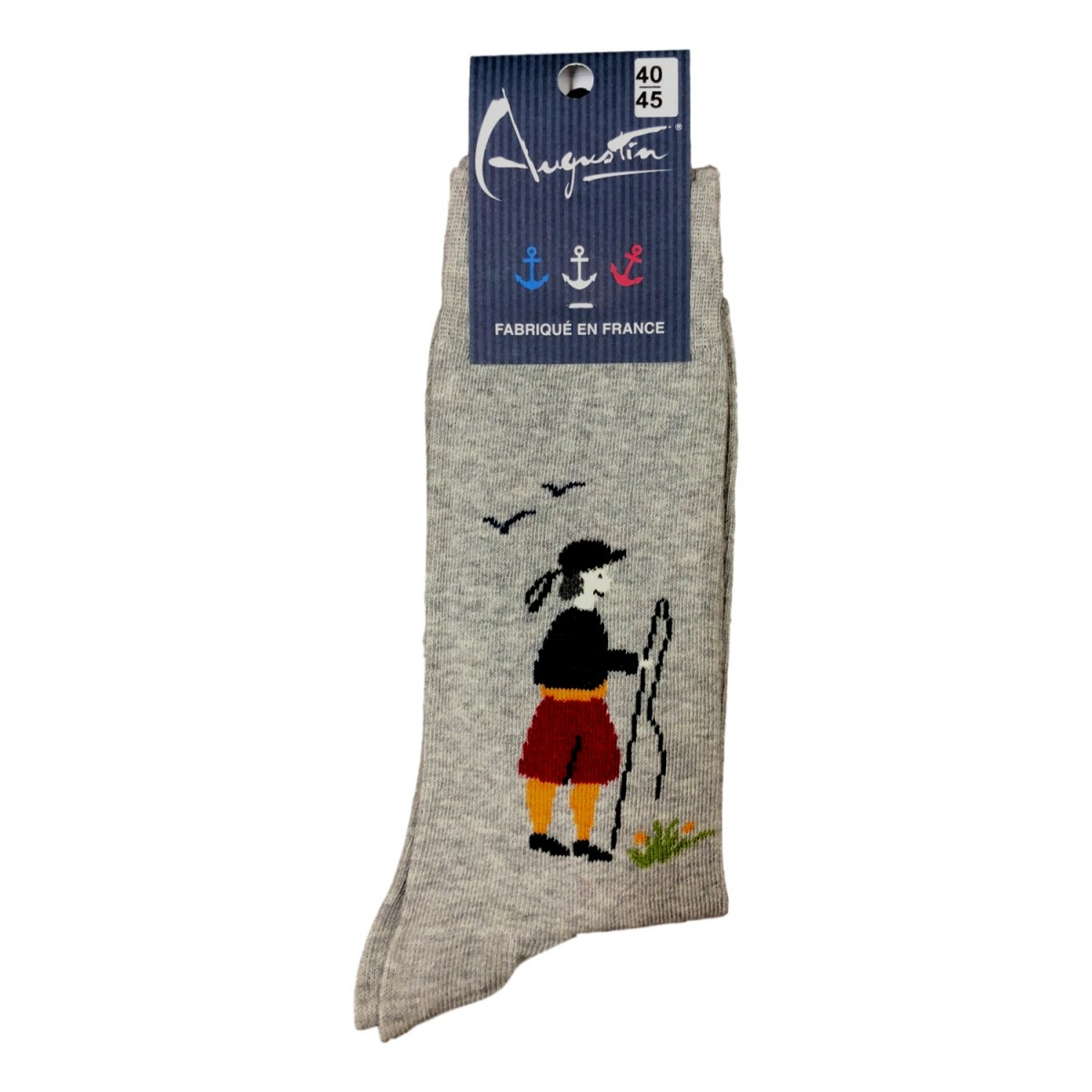 https://www.boutique-augustin.com/1444-thickbox/socks-breton-traditional-clothing.jpg