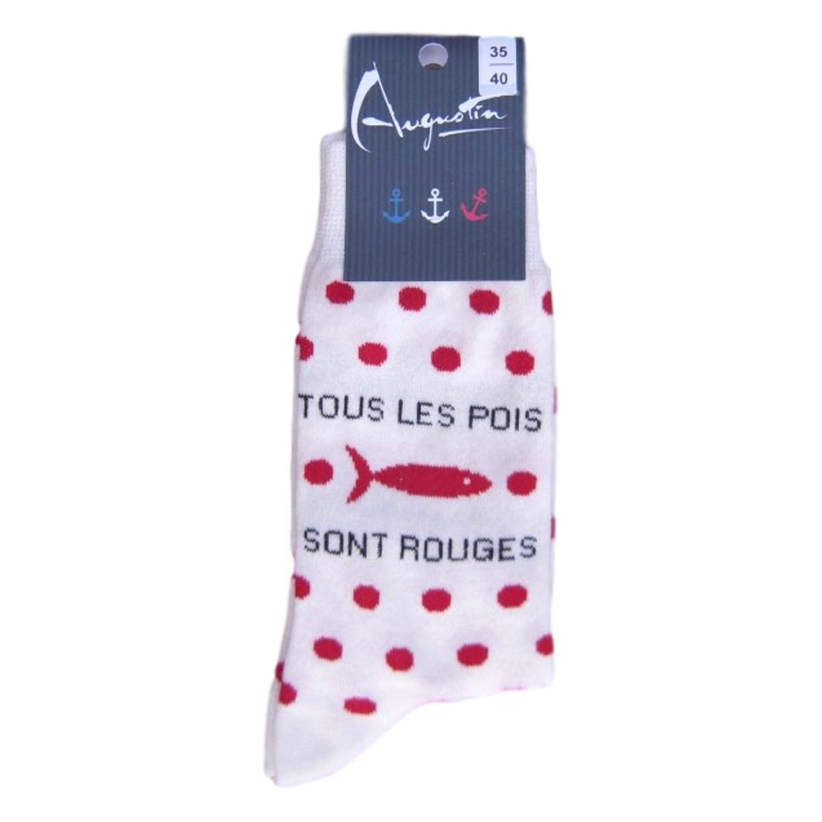 https://www.boutique-augustin.com/1450-thickbox/chaussettes-tous-les-pois-sont-rouges.jpg