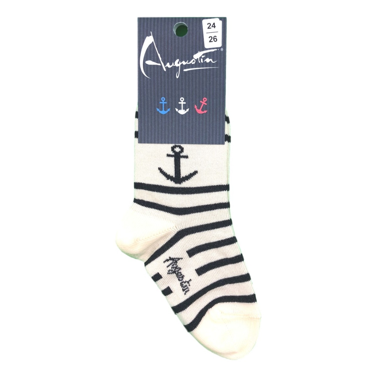 https://www.boutique-augustin.com/1453-thickbox/chaussettes-enfant-ancre-rayee.jpg