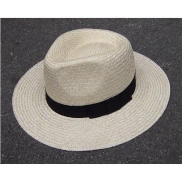 https://www.boutique-augustin.com/147-thickbox/panama-straw-hat.jpg