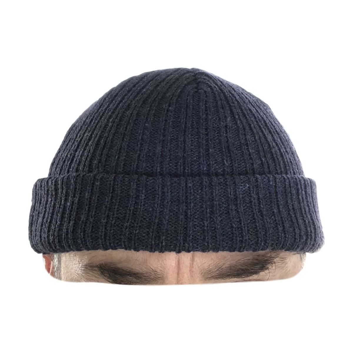Watch cap warm