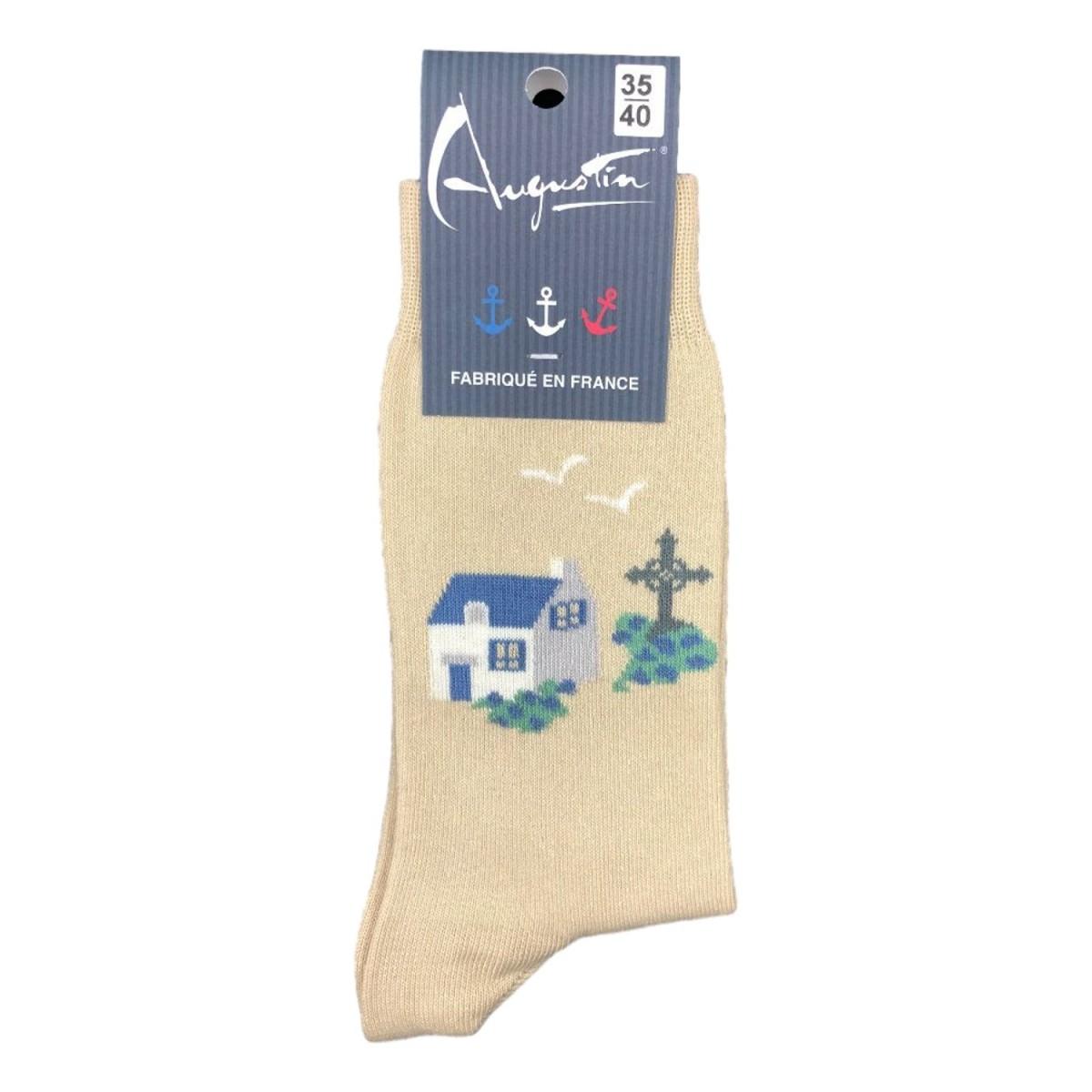 https://www.boutique-augustin.com/1503-thickbox/socks-calvary.jpg