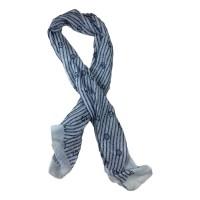 foulard barre