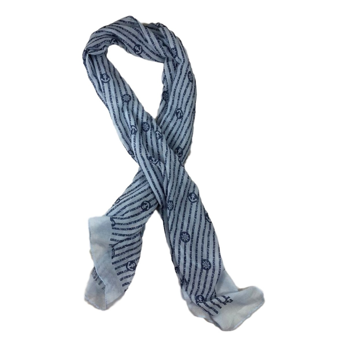https://www.boutique-augustin.com/1543-thickbox/foulard-barre.jpg