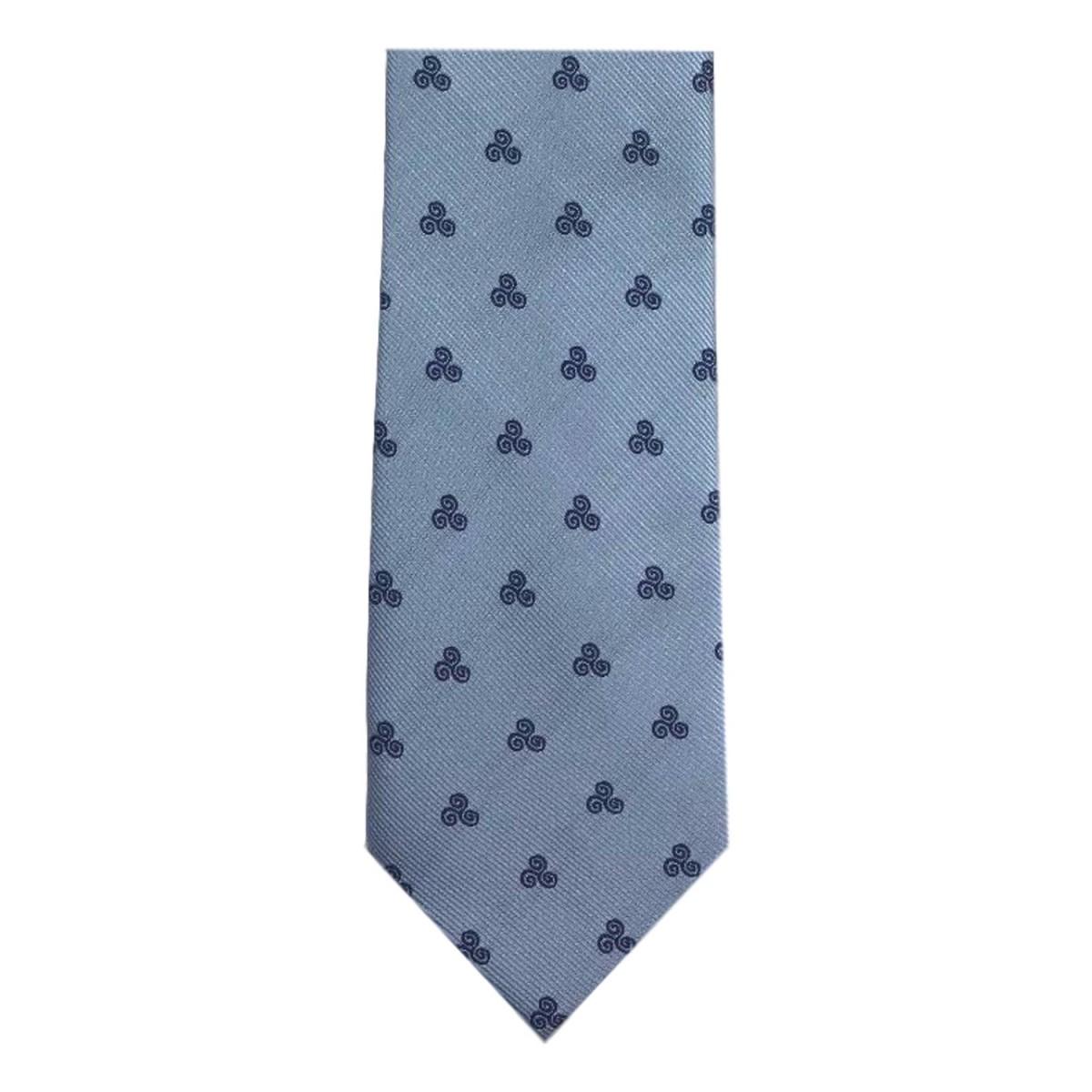 https://www.boutique-augustin.com/1556-thickbox/triskell-necktie.jpg