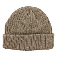 Cappellino da marinaio caldo