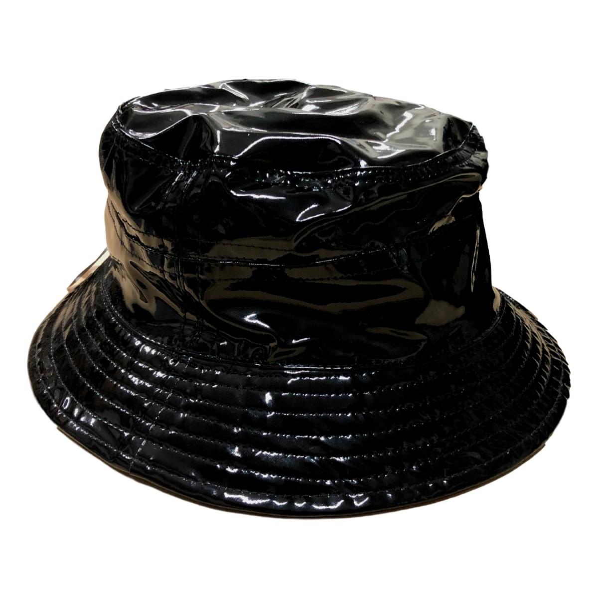 https://www.boutique-augustin.com/1606-thickbox/chapeau-pluie-pvc-brillant.jpg