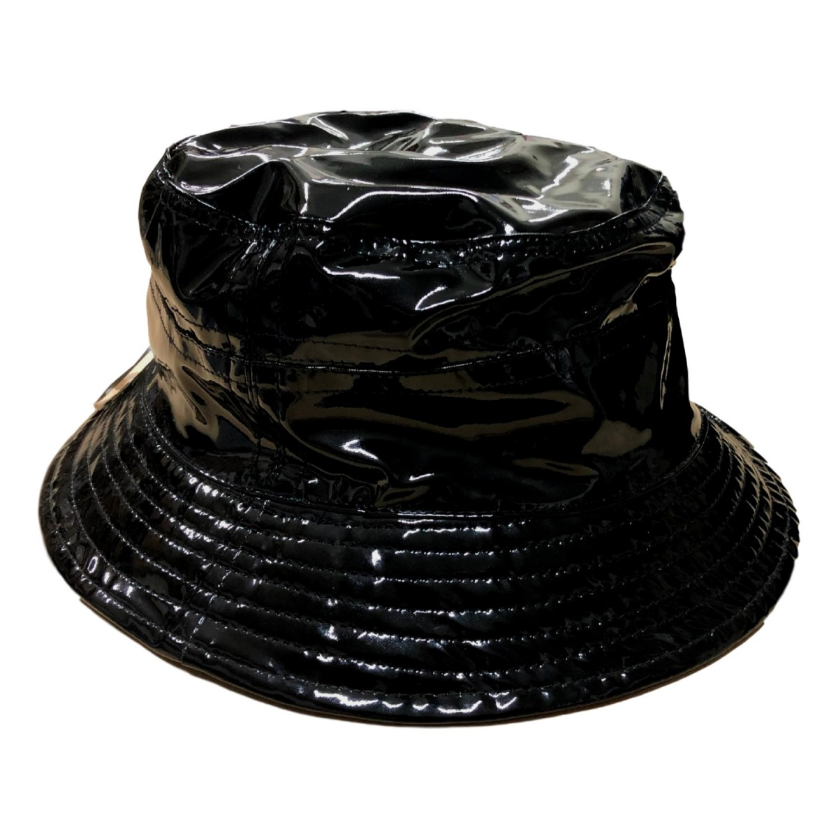 https://www.boutique-augustin.com/1606-thickbox/rain-hat-shiny.jpg