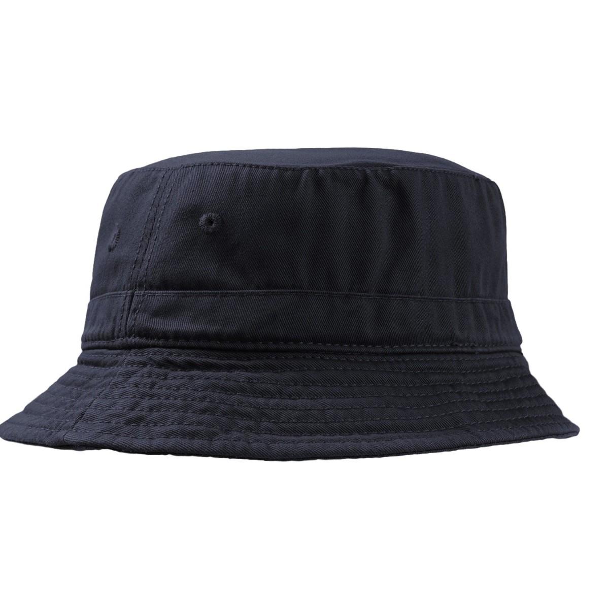 https://www.boutique-augustin.com/1623-thickbox/fisherman-s-hat-.jpg