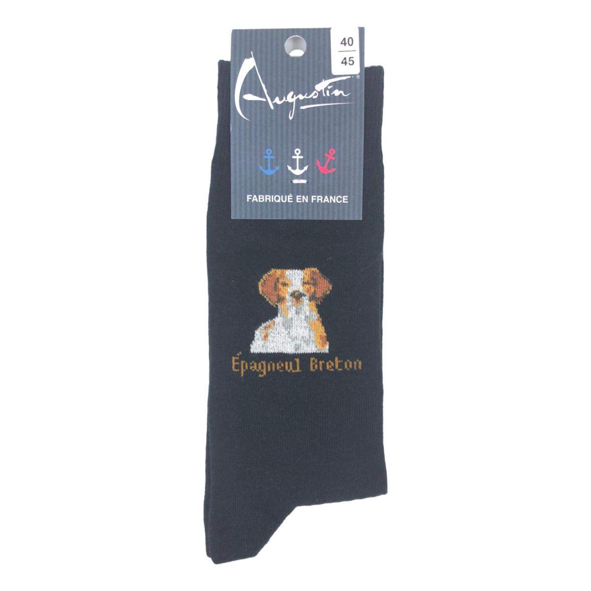 https://www.boutique-augustin.com/1641-thickbox/brittany-spaniel-dog-socks.jpg