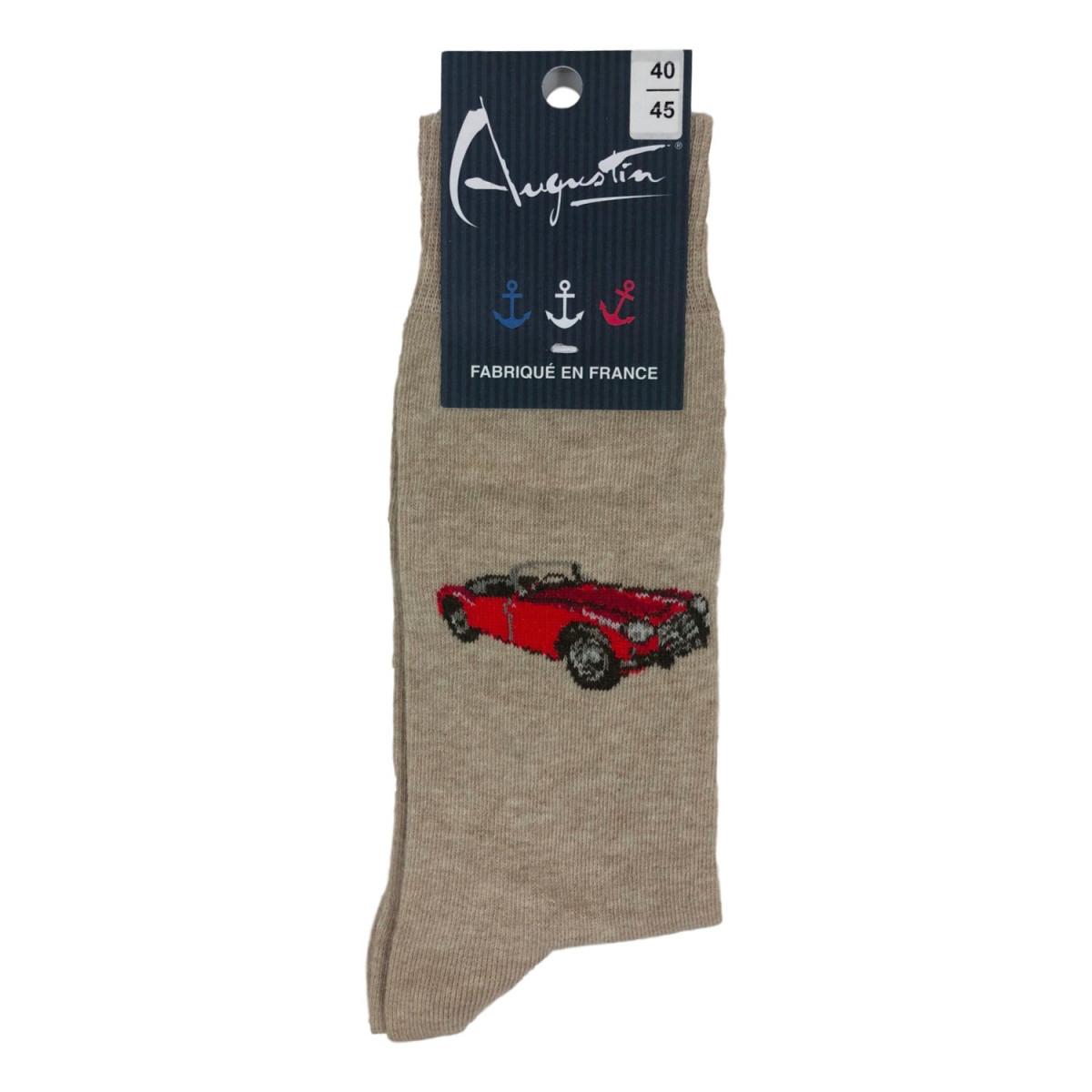https://www.boutique-augustin.com/1647-thickbox/convertible-car-socks.jpg