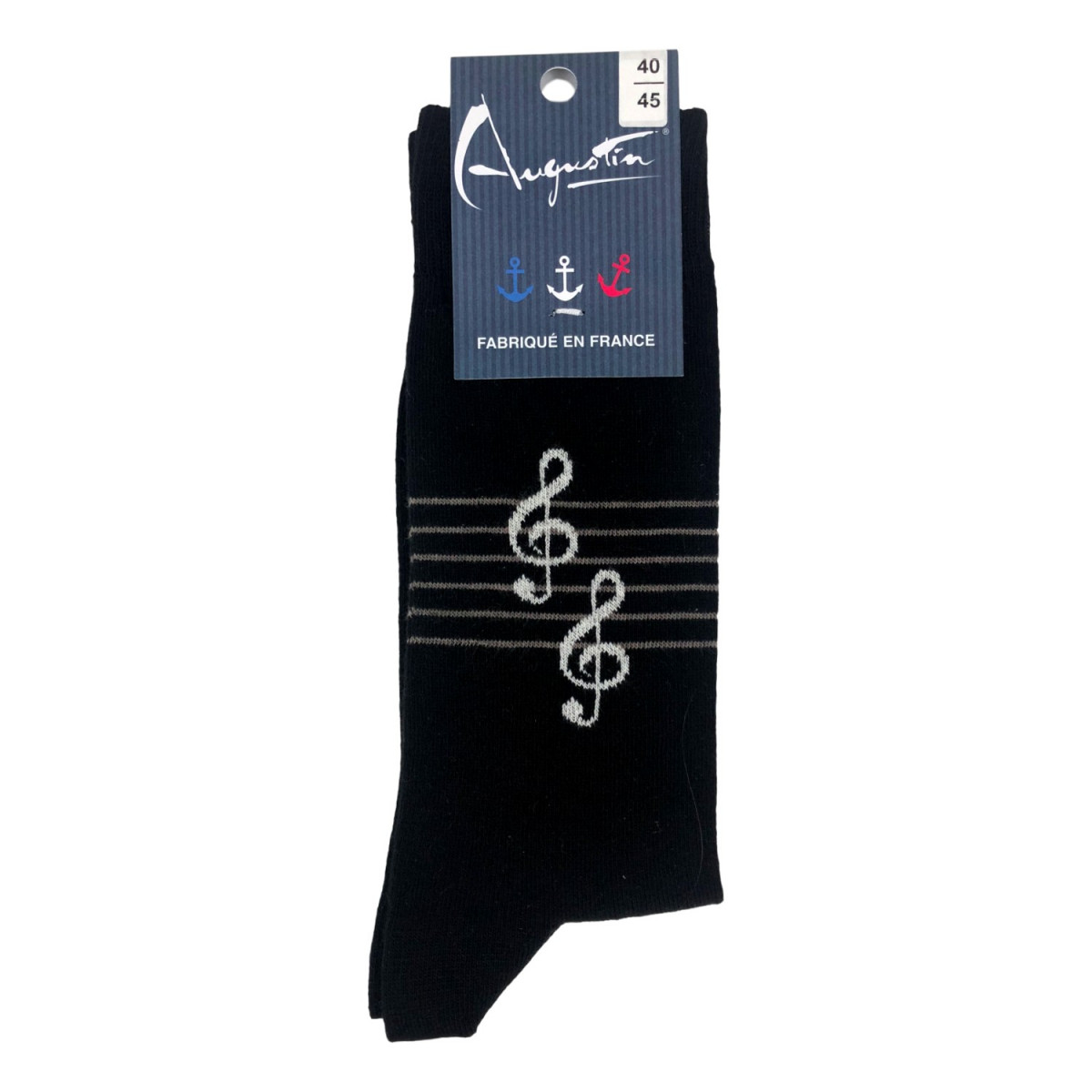 https://www.boutique-augustin.com/1652-thickbox/musical-staff-treble-clefs-socks.jpg