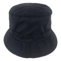Rain hat navy