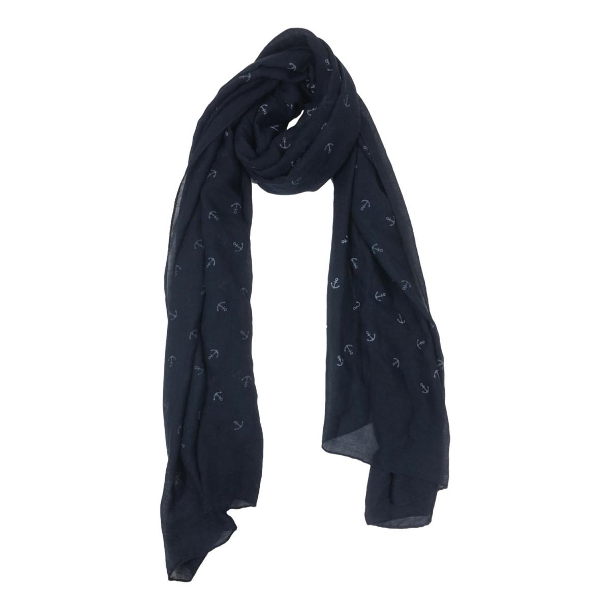https://www.boutique-augustin.com/1683-thickbox/foulard-ancres.jpg