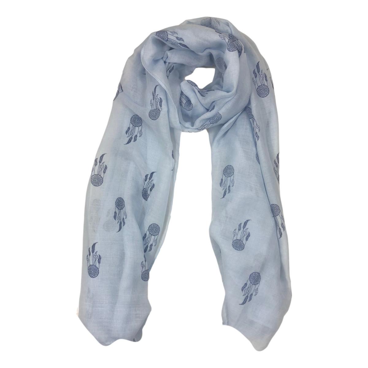 https://www.boutique-augustin.com/1722-thickbox/dreamcatcher-scarf.jpg