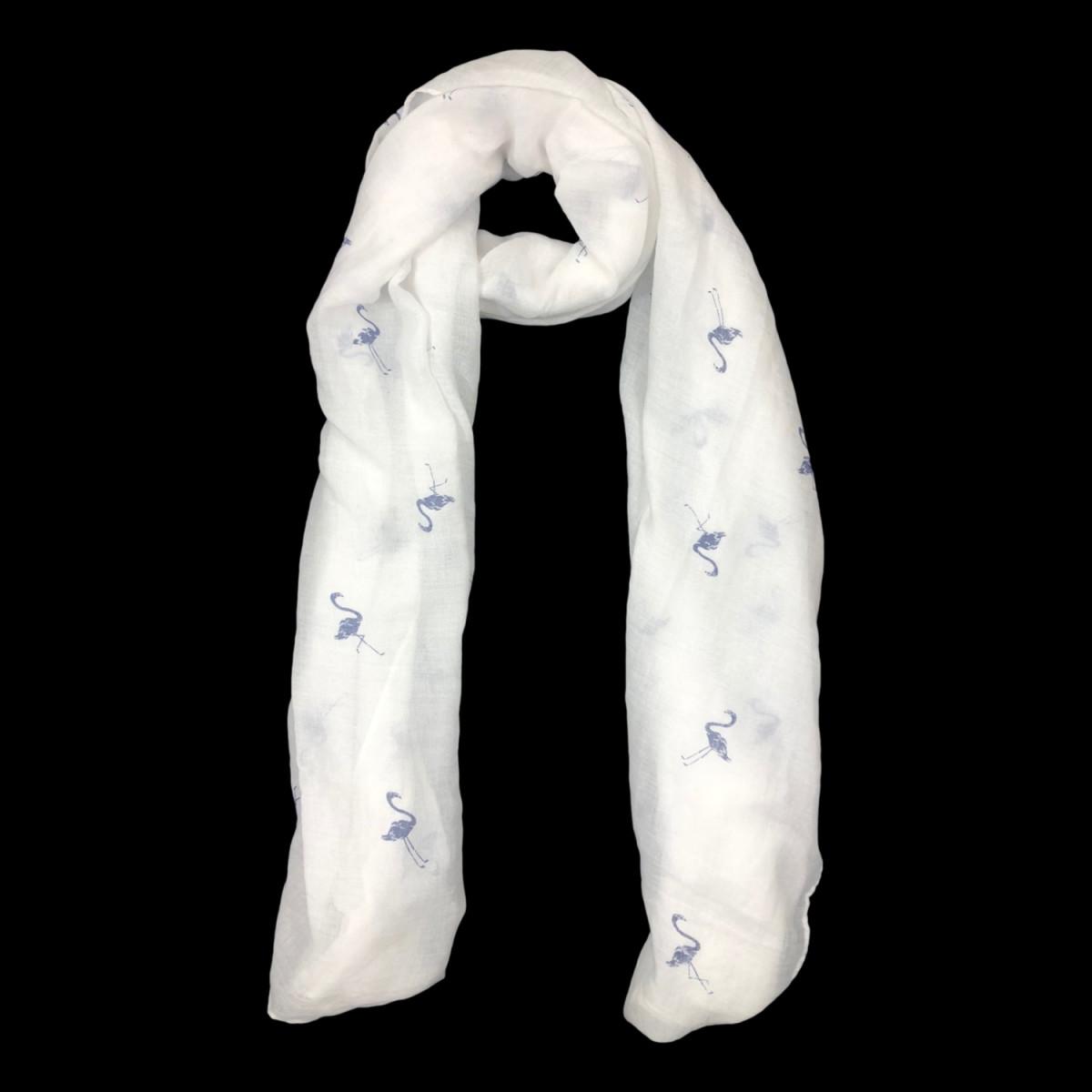 https://www.boutique-augustin.com/1726-thickbox/flamingo-scarf.jpg