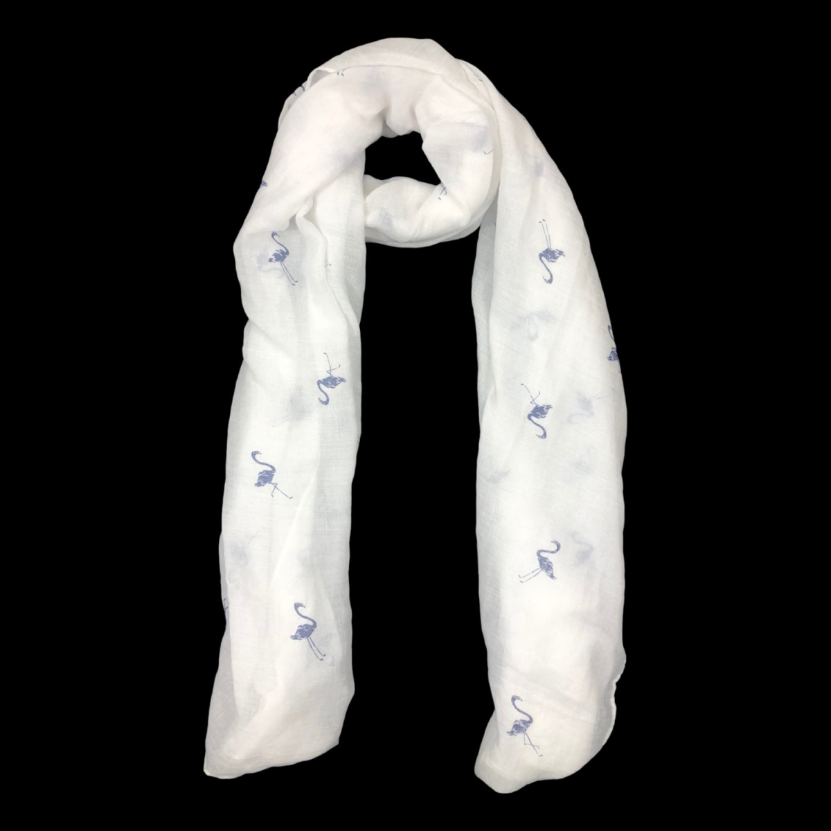 https://www.boutique-augustin.com/1726-thickbox/foulard-flamants-roses.jpg