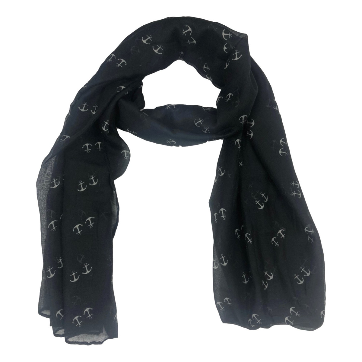 https://www.boutique-augustin.com/1742-thickbox/scarf-anchors-design.jpg