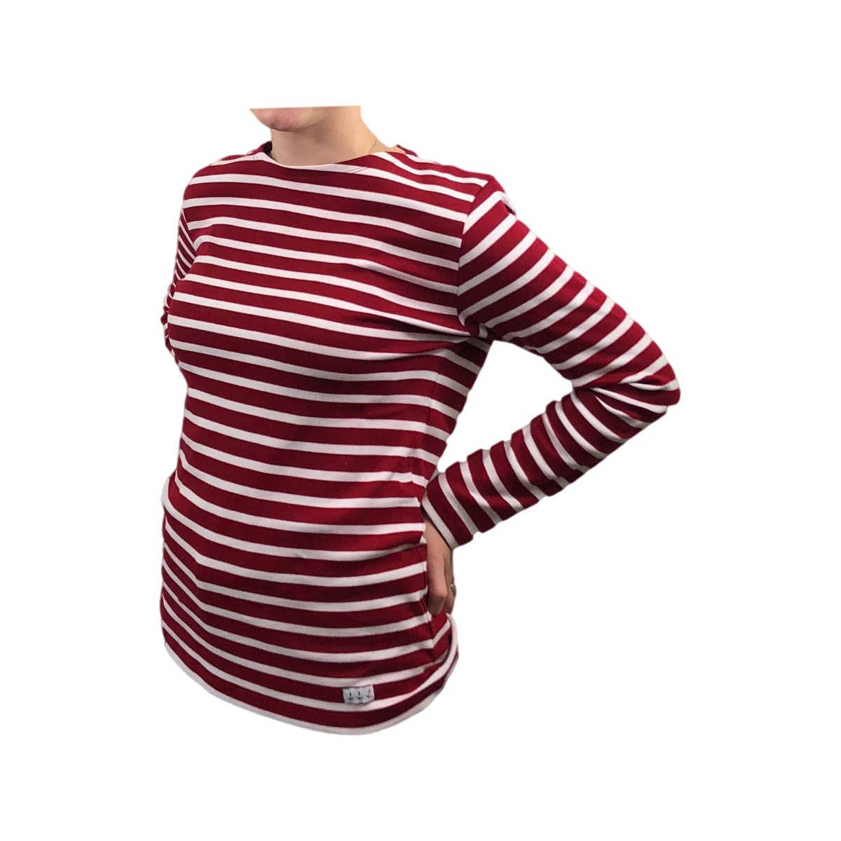 https://www.boutique-augustin.com/1760-thickbox/mariniere-rouge-manches-longues.jpg